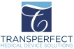 TransPerfect Medical Device Solutions