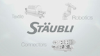 Multi-Contact, a leading international manufacturer of electrical contacts and connection systems, has changed the name of its organization to Stäubli Electrical Connectors, Inc.