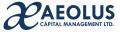 Aeolus Capital Management Ltd.