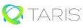 TARIS Biomedical LLC