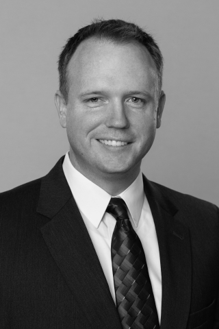 Ryan M. McKenzie, CPA (Photo: Business Wire)