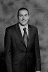 Michael L. Dembek, CPA (Photo: Business Wire)
