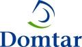 http://www.domtar.com/en/investors/branding_elements/index.asp