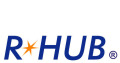 http://www.rhubcom.com/v5/images/logo.gif