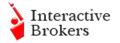 IBKR presenta programa Shenzhen-Hong Kong Stock Connect, ampliando el acceso a las industrias emergentes de China