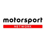Motorsport Network krijgt aandeel in Formula E