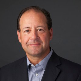 George Kostakos – Chief Operating Officer & General Counsel (Photo: Business Wire)