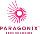 http://www.paragonixtechnologies.com