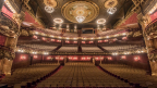 Emerson College Reaches Agreement with the Ambassador Theatre Group to Operate Emerson Colonial Theatre (Photo: Business Wire)