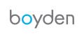 http://www.boyden.com