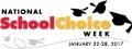 http://news.schoolchoiceweek.com