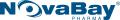 NovaBay Pharmaceuticals, Inc.