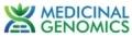 http://www.medicinalgenomics.com