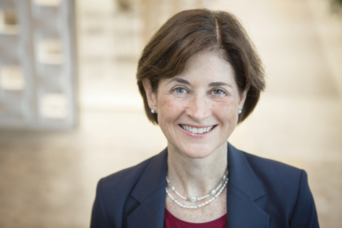 Anne Strassfeld, Counsel, Ulmer & Berne LLP (Photo: Business Wire)