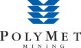 http://www.polymetmining.com/