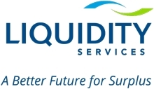Liquidity Services to Host Open House at Brampton Distribution ...