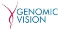 http://www.genomicvision.com