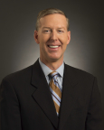 Mark Thom has been named MiTek's new CEO. (Photo: Business Wire)