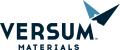 Versum Materials, Inc.
