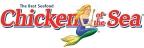 http://www.enhancedonlinenews.com/multimedia/eon/20170109006256/en/3966190/Chicken-of-the-Sea/Go-Fish/Eat-More-Seafood