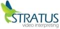 https://www.stratusvideo.com/