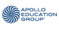 Apollo Education Group, Inc.