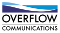 http://www.overflowcommunications.com