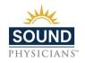 http://www.soundphysicians.com