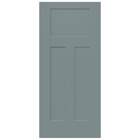 Style Meets Substance In New Jeld Wen Steel Door Collection Financialcontent Business Page