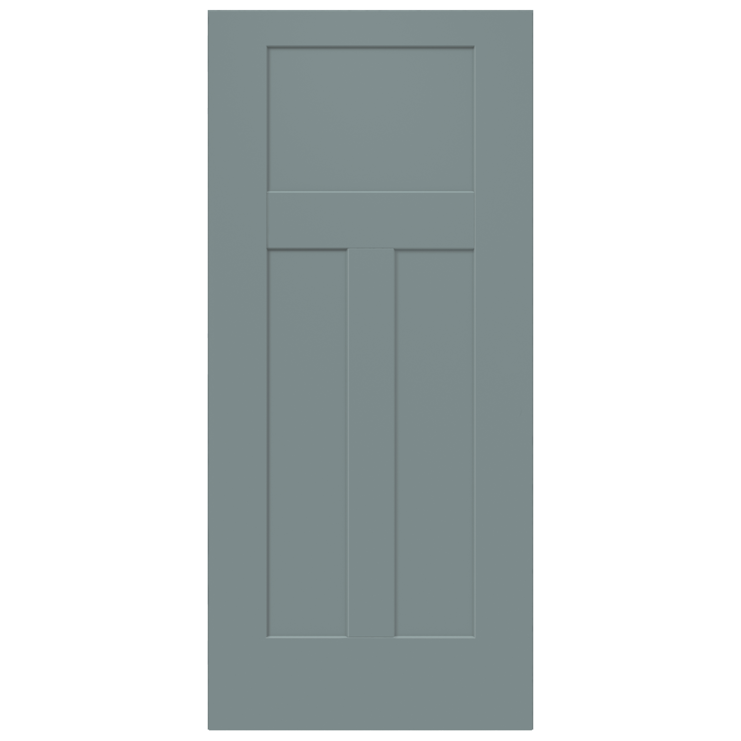 Full Size ...  sc 1 st  Business Wire & Style Meets Substance in New JELD-WEN® Steel Door Collection ...