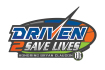 http://driven2savelives.org/