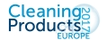 http://www.cleaningproductsconference.com/cpeu