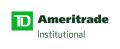 TD Ameritrade Holding Corporation TD Ameritrade Holding Corporation