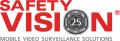 Safety Vision, LLC