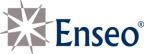http://www.enhancedonlinenews.com/multimedia/eon/20170110005429/en/3966801/hosptiality/technology/Millennium-Hotels