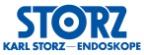 http://www.enhancedonlinenews.com/multimedia/eon/20170110005486/en/3966543
