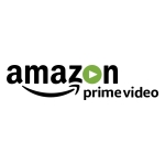 Amazon Prime Video India Enters Exclusive Agreement with Xilam Animation to Become Its Subscription Partner for Streaming the Immensely Popular Oggy & the Cockroaches, Zi