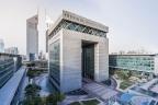 Dubai International Financial Centre (DIFC) Gate (Photo: ME NewsWire)