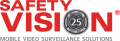 Safety Vision, LLC Celebra 25 Años de Soluciones de Video Móvil