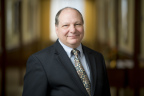 Ron Giomi, CPCU, Vice President of Litigation and Liability Claims (Photo: Business Wire)