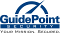 http://www.guidepointsecurity.com
