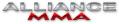 Alliance MMA, Inc.