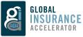 http://www.globalinsuranceaccelerator.com