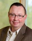 Jason McCarty, PE, to Lead Westwood's Minneapolis-based Land Markets (Photo: Westwood Professional Services, Inc.)
