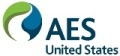 AES Distributed Energy, Inc.