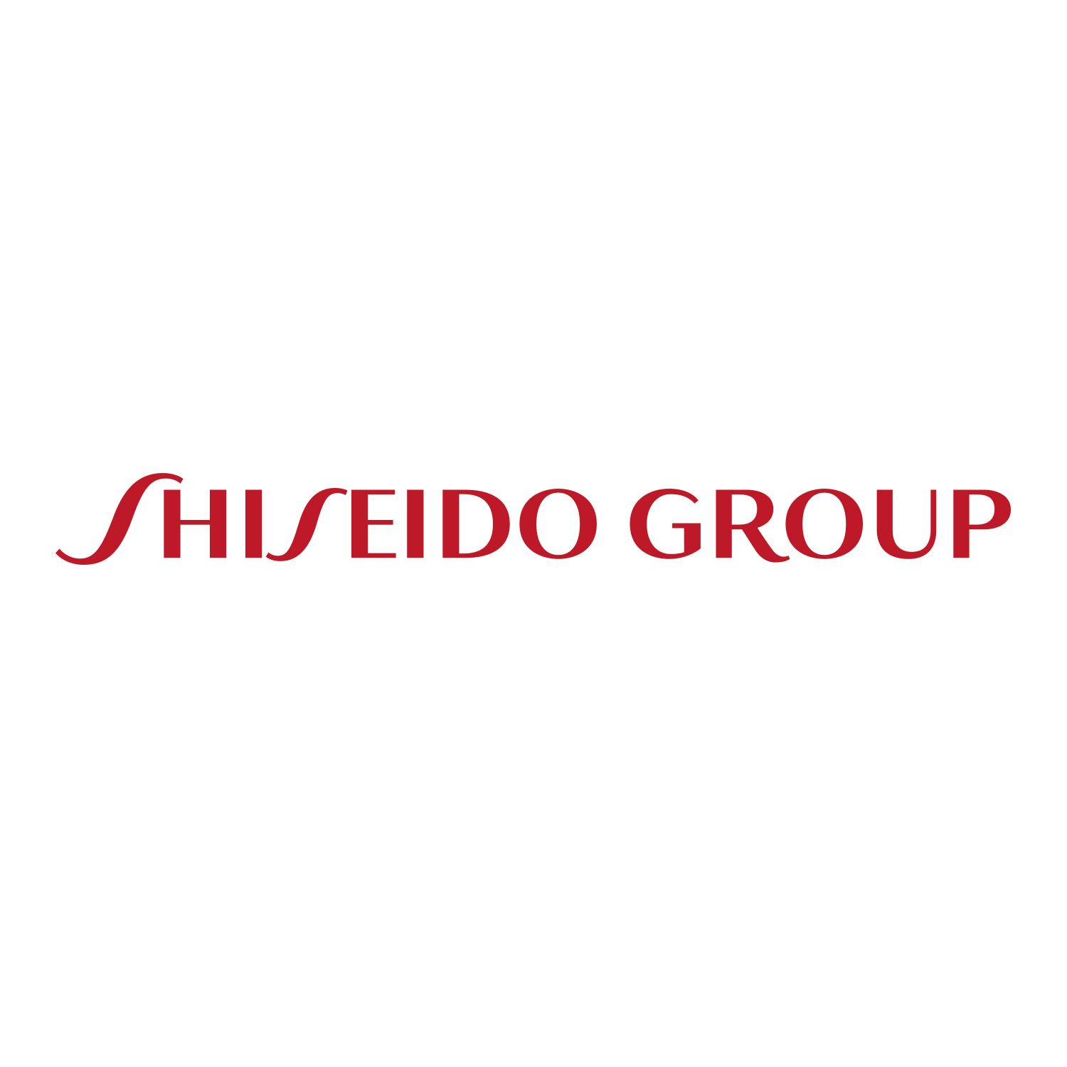examining the global expansion of shiseido company ltd Shiseido announces jennifer connelly as the new global spokesperson for the shiseido as shiseido co, ltd celebrates its 140th anniversary, the commitment to her family and approach to living a beautiful life embodies the core values of our company, and match those of the shiseido.