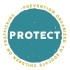 http://www.protectnow.org