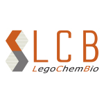 LegoChem Biosciences Enters into Research Licensing Agreement with Takeda to Develop Next-Generation Antibody-Drug Conjugate Candidates
