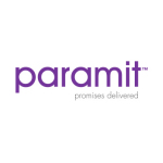 Paramit Opens Better Than Best-in-Class Medical Device Design and Manufacturing Hub in Penang, Malaysia