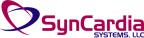 http://www.enhancedonlinenews.com/multimedia/eon/20170111005088/en/3968502/artificial-heart/SynCardia